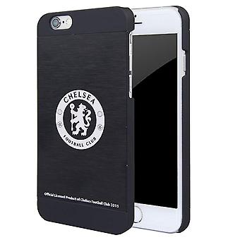 Chelsea FC iPhone 6/6S Aluminium Case