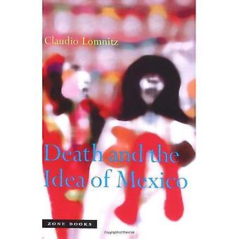 Kuolema ja ajatus Meksiko