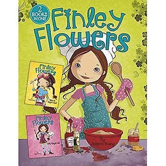 Finley-Blumen-Kollektion