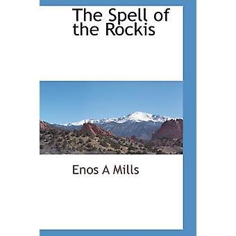 Der Zauber der Rockis von Mühlen & Enos A