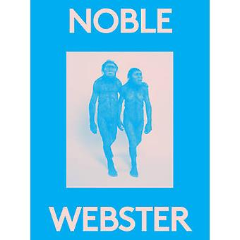 Tim Noble & Sue Webster - 2000 Words by Massimiliano Gioni - Karen Mar