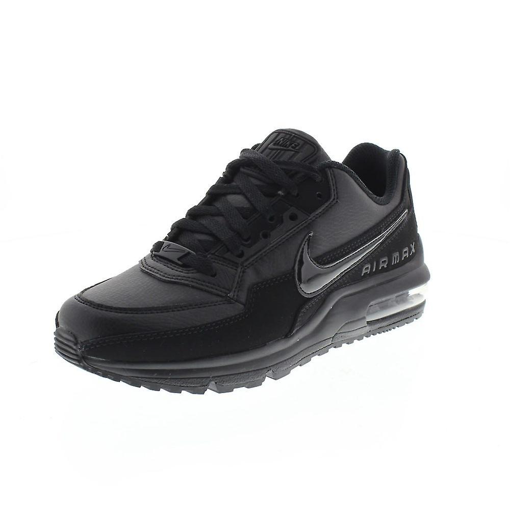 Nike Air Max Ltd 3 687977020 Universell Hele Året Menn Sko