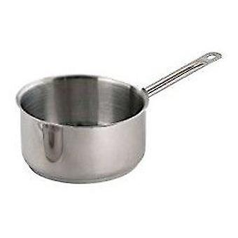 De Buyer APPETY saucepan handle in stainless steel (Kitchen , Household , Pots and pans)