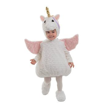 Unicorn Costume for toddlers