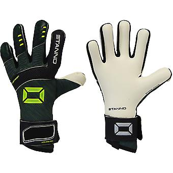 Guantes Stanno Volare Pro Goalkeeper