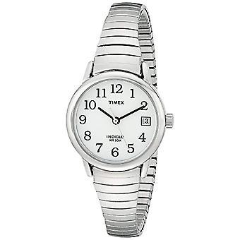 Timex Clock Woman Ref. T2H3719J