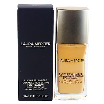Laura Mercier Flawless Lumiere Radiance-Perfecting Foundation - # 2N2 Linen 30ml/1oz