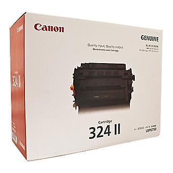 Canon CART324HY الحبر - أسود