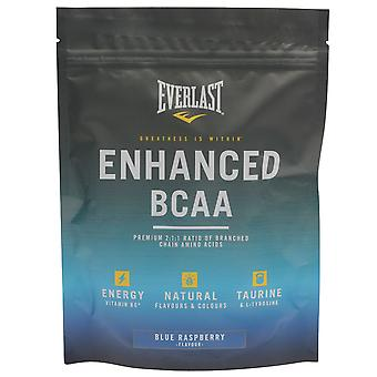 Everlast Unisex Enhanced BCAA Powder