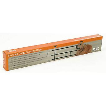 Pet Brands RAC Cargo Guard For Dogs