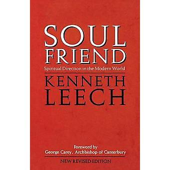 Soul Friend by Leech & Kenneth