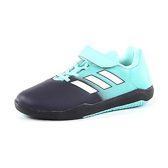Adidas Performance AltaTurf ACE K BY3036 Football Shoes