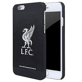 Liverpool iPhone 7 - 8 Aluminium Case