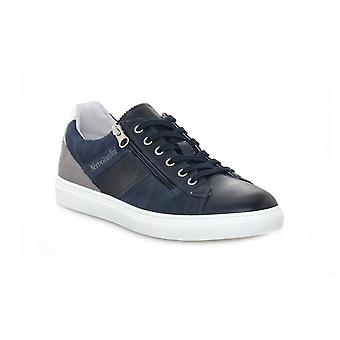 Black gardens 200 savage blue fashion sneakers