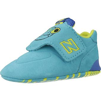 Neue Balance Schuhe Cc574 Color Zof