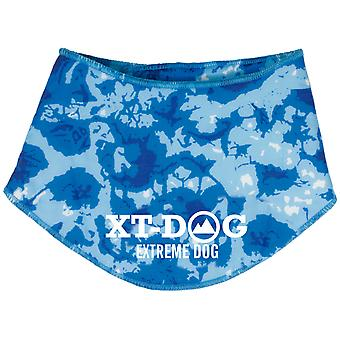 Xt-Dog Bandana refrescante (Dogs , Dog Clothes , Fashion Accessories)