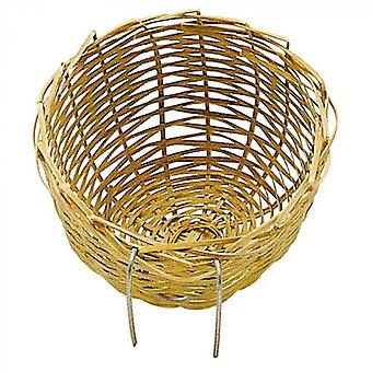 Ferplast Nest FPI 4455 (Birds , Bird Cage Accessories , Nests and Complements)