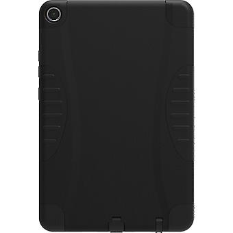 Verizon Rugged Case for Asus ZenPad Z8s - Black