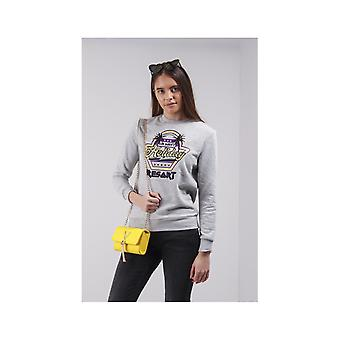 Maison Scotch Holiday Resort Crewneck Sweat