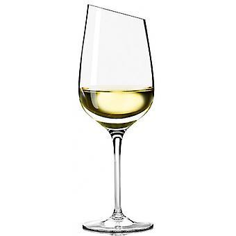 Eva Solo Vin Glas Riesling 30 cl