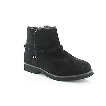 Stil & Co Kaii kvinner ' s støvler svart størrelse 9 M