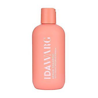 Ida Warg Repair Shampoo 250ml