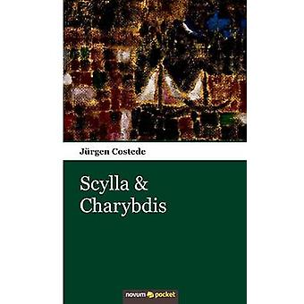 Scylla  Charybdis by Jrgen Costede
