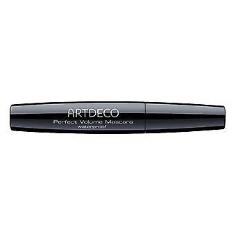 Mascara Perfect Volume Artdeco (10 ml)