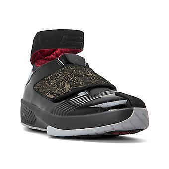 Air Jordan 20 'Stealth 2015