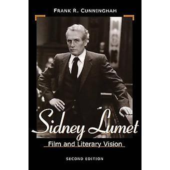 Sidney LumetPa par Cunningham et Frank R.
