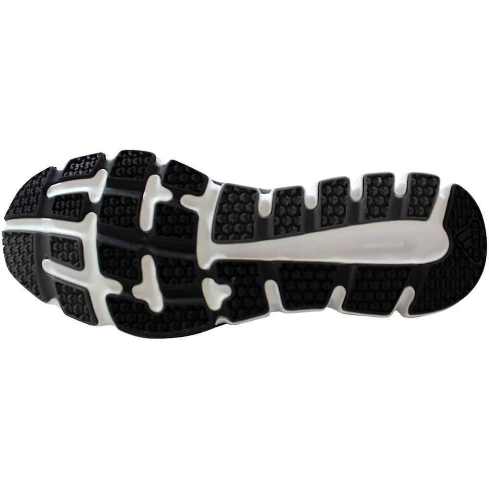 Adidas Speed Trainer 2 Svart/hvit B54348 Menn's