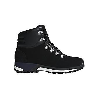Adidas Terrex Pathmaker Climawarm S80795 trekking winter men shoes