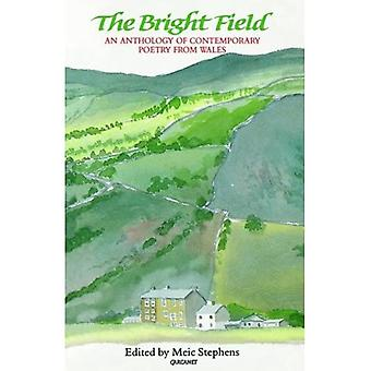 The Bright Field: A Welsh Anthology