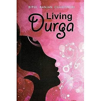 Living Durga