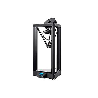 MP Delta Pro 3D Printer - Auto Level Silent Drive Touchscreen (Euro Plug) par Monoprice