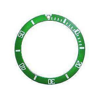 Rolex 315-16800 generic bezel insert