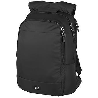 Case Logic 15.6 Laptop Backpack