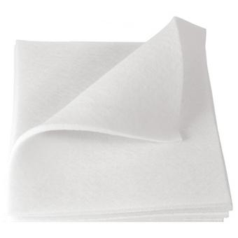 JHL Felt & Foam Pads (Pack Of 2)