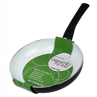Easy Cook Non Stick Frying Pan
