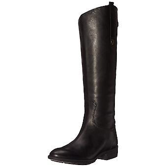 Sam Edelman Women's Penny Paardensport Boot