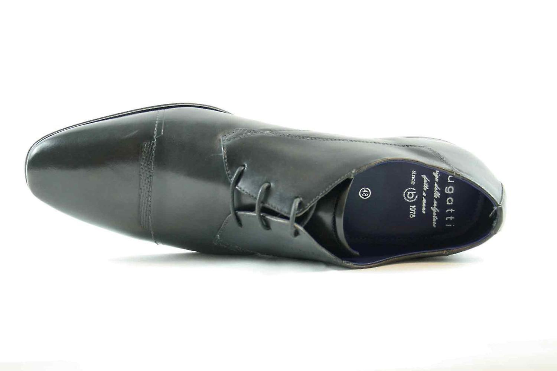 Bugatti 312-42.014 Finskor JqyCTP