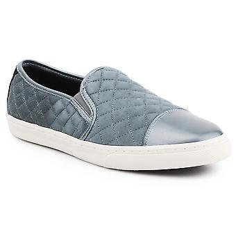 Geox D Nclub D5258C000J0C4069 universal naisten kengät
