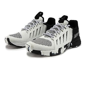 Inov8 F-LITE G 300 Women's Training Shoes - AW20