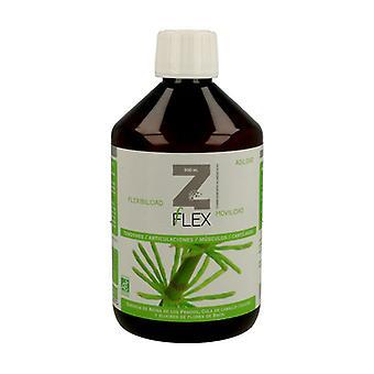 Z-Flex 500 ml