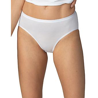 Mey Serie Highlights 89002 Women's Knickers Panty Full Brief