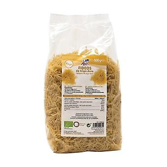 Durum Wheat Noodles 500 g