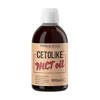 Cetolike Oil 500 ml