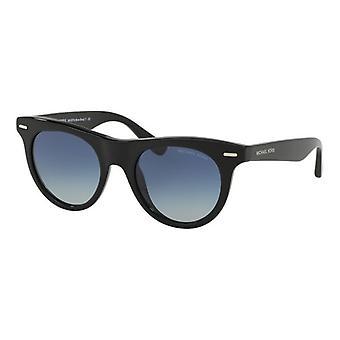 السيدات و apos؛ النظارات الشمسية مايكل كورس MK2074-30054L (Ø 49 مم)