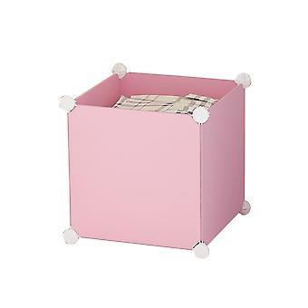 YANGFAN Removable Laundry Hamper