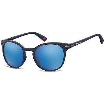 Aurinkolasit Naiset merkiltä SGB black/blue (MS50)